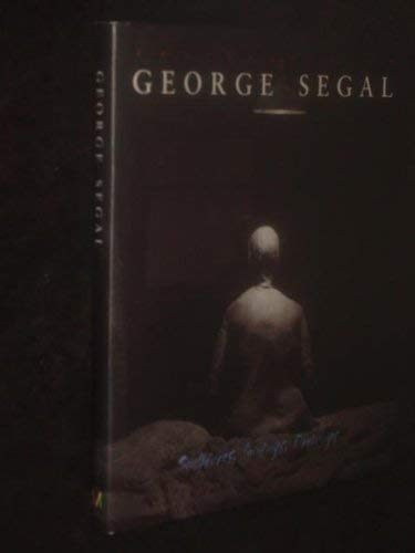 Retrospective George Segal: Sculptures, Paintings, Drawings