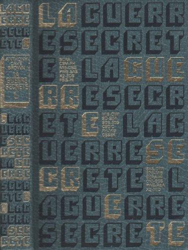 9782892200027: En commencant par la fin: Recit biographique (French Edition)