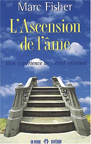 9782892254563: ASCENSION DE L'AME