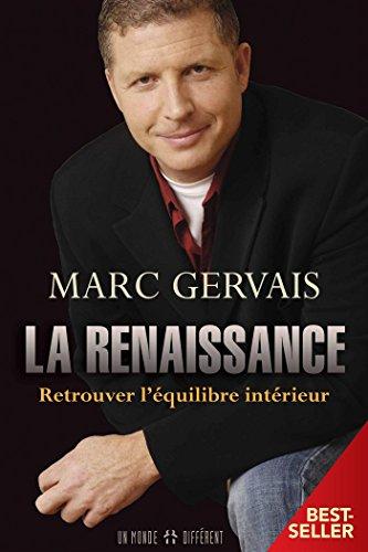 9782892254662: La renaissance