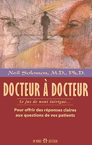 docteur a docteur (2892255163) by Neil Solomon
