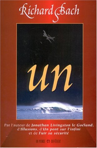 9782892255614: Un (French Edition)