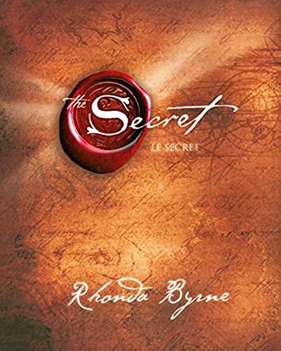 Le Secret      Fl (French Edition): Rhonda Byrne