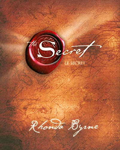 9782892256758: Le Secret Fl (French Edition)