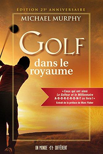 Golf dans le royaume: Murphy, Michael
