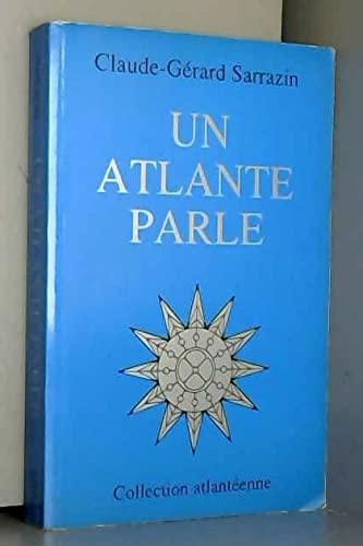 Atlante parle 083096: n/a
