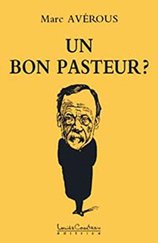 9782892392883: Un bon Pasteur ?