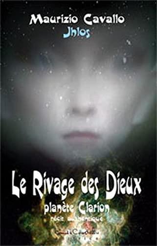 9782892393149: Rivage des Dieux