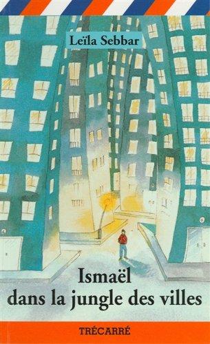 Ismael dans la jungle des villes: n/a