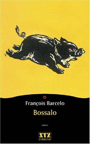 Bossalo: Barcelo Fran?ois