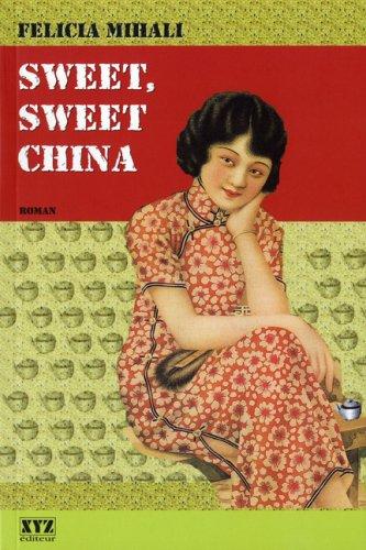 9782892615036: Sweet Sweet China