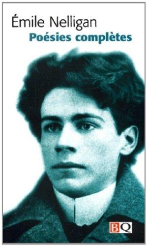 9782894060797: Poesies Completes 1896-1941