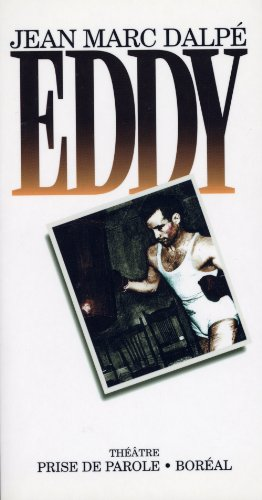 Eddy: n/a