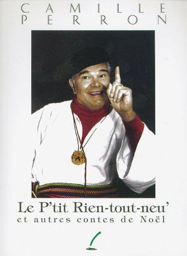 Le P'Tit Rien Tou Neu: n/a