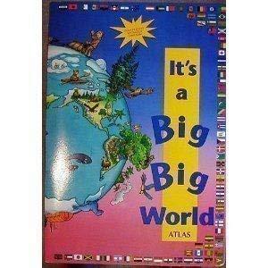 It's a Big Big World: Brierly