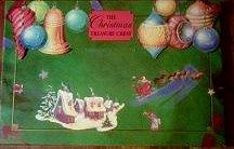 The Christmas Treasure Chest: Peter Holeinone