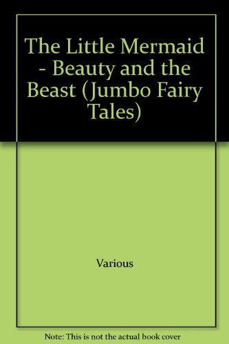 The Great Fairy Tales Treasure Chest (8 Volumes as listed in the descritpion)