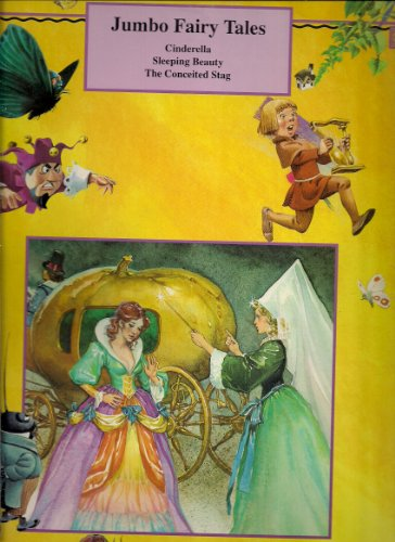 The Great Fairy Tales Treasure Chest (8 Volumes as listed in the description)
