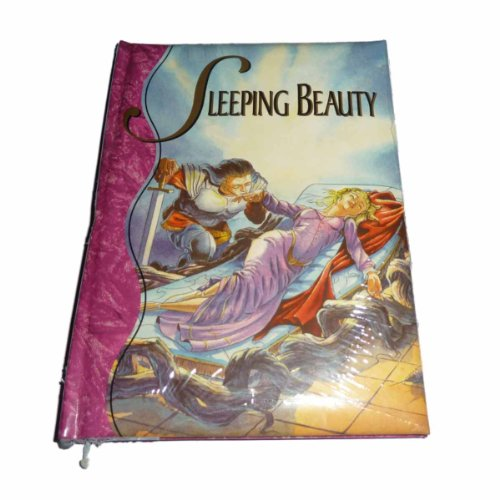 Sleeping Beauty Storytime Classics Collection (Storytime Classics: Tormont Publications inc.