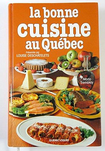 La bonne cuisine abebooks for La bonne cuisine