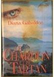 9782894303665: Le Chardon et le Tartan (Outlander)