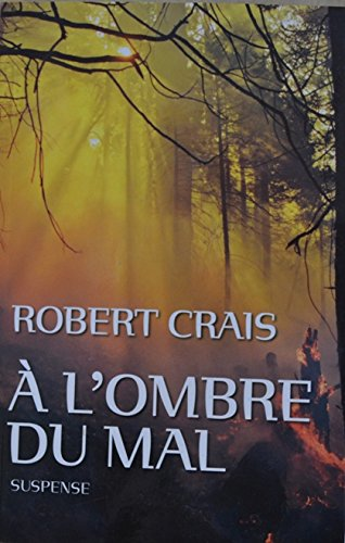 9782894309759: A L'Ombre Du Mal