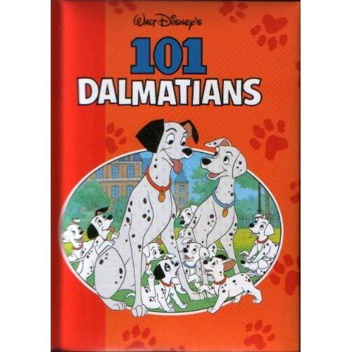 9782894333051: Walt Disney's 101 Dalmatians