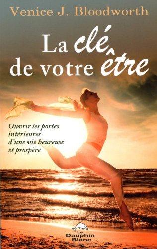CLE DE VOTRE ETRE -LA-: BLOODWORTH VENICE J