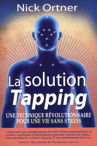 9782894364086: La solution Tapping