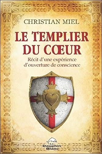TEMPLIER DE COEUR -LE-: MIEL CHRISTIAN