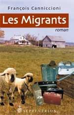 Migrants (Les): n/a