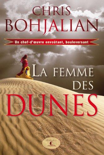 9782894557655: La femme des dunes