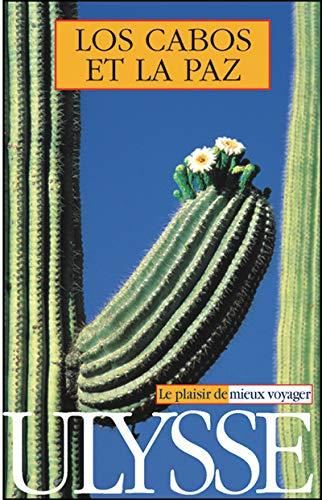 9782894641859: Los Cabos Et La Paz (Spanish Edition)