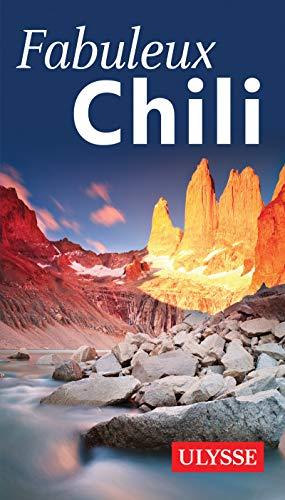 9782894644102: Fabuleux Chili