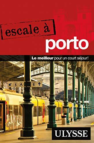 9782894644553: Escale à Porto