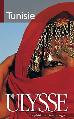 TUNISIE, 2E ÉD.: GUY MARIE-JOSÉE