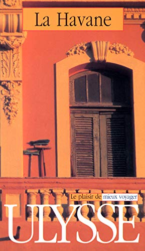 9782894645246: La Havane