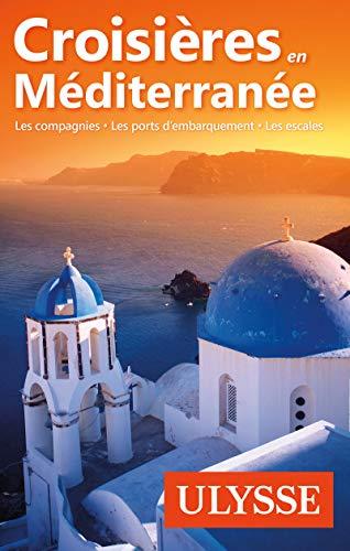 Croisières en Méditerranée: COLLECTIF