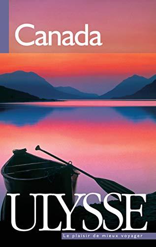Canada (7e édition)
