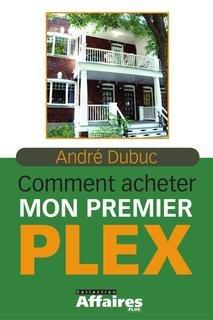 9782894723234: Comment Acheter Mon Premier Plex