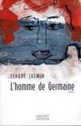 Homme de Germaine L': Jasmin,Claude