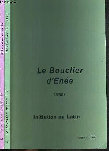 Ravissement (Le): Michaud, Andrée A.