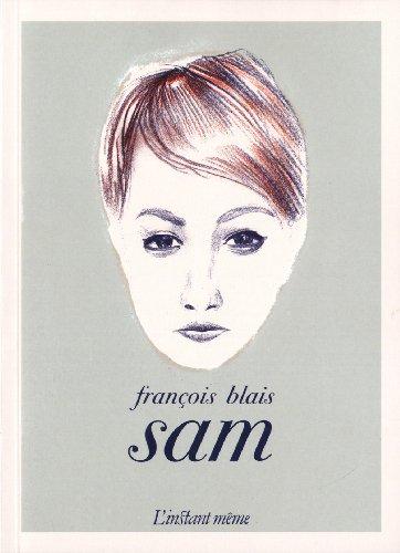 Sam: Blais, Fran�ois