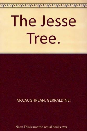 9782895076483: The Jesse Tree.