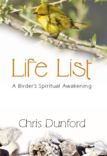 9782895077138: Life List: A Birder's Spiritual Awakening