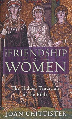 9782895077794: The Friendship Of Women