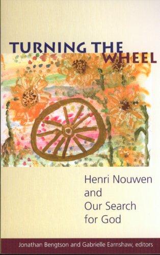 9782895079590: Turning the Wheel