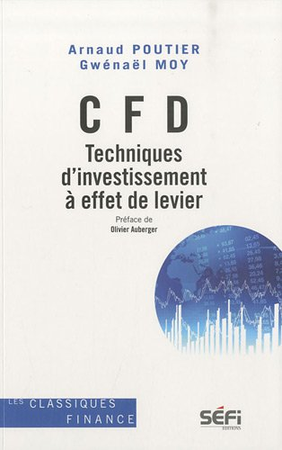 9782895091233: Cfd contract for difference