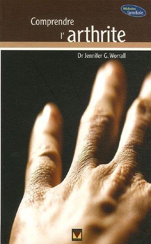 9782895234333: Comprendre l'arthrite
