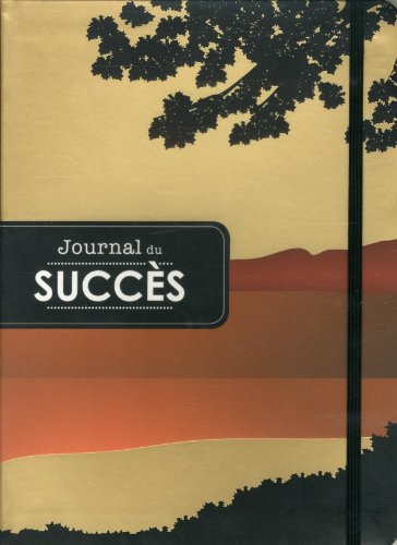JOURNAL DU SUCCES: COLLECTIF